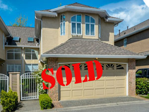 My Sale - #13-6211 West Boundary Dr. Surrey