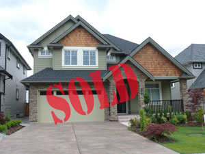 My Sale - 197B Street, Willoughby, Langley
