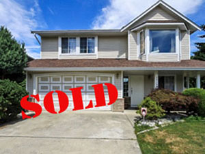 My Sale - 23193-124A Ave. Maple Ridge