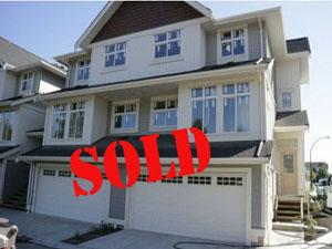 My Sale - 179 Street Cloverdale